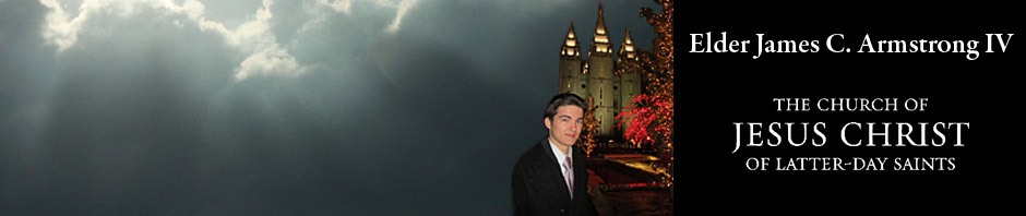 Jaime's Mission (Roseville, CA)